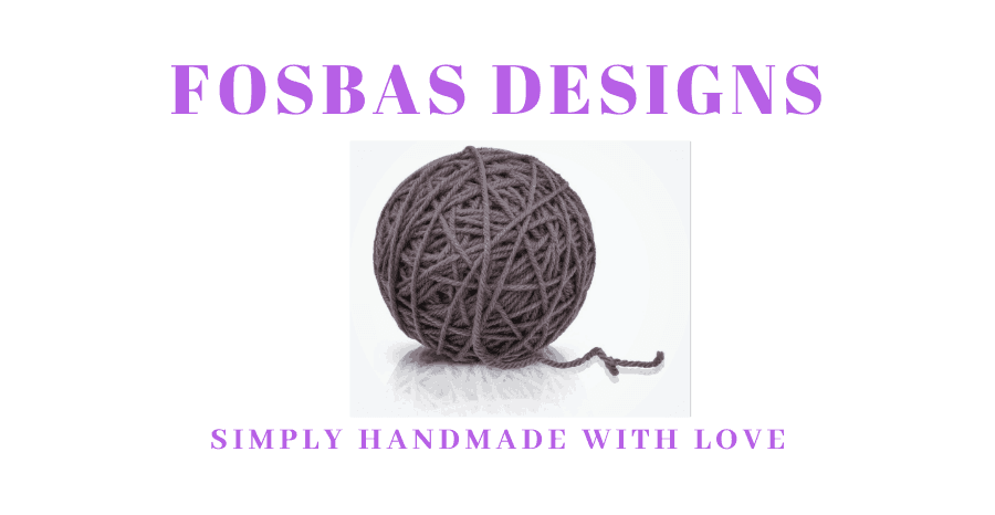 Fosbas designs