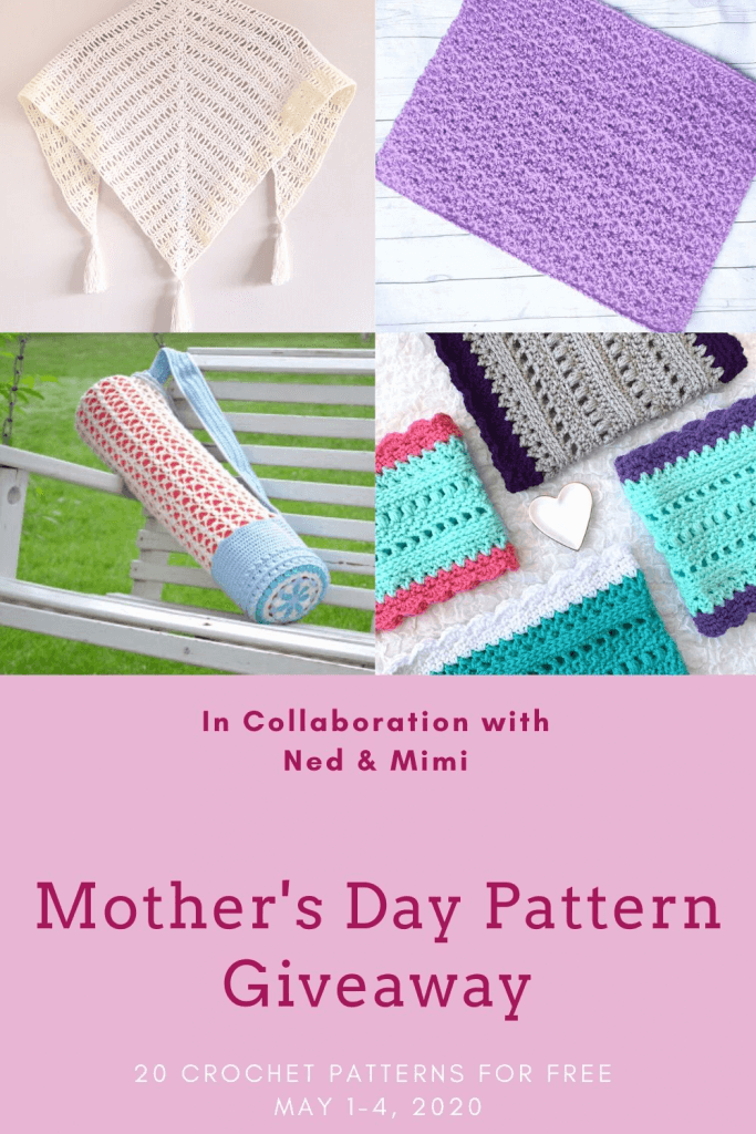 Crochet patterns to make . Pamper yourself with these beautiful crochet scarfs, washcloth.