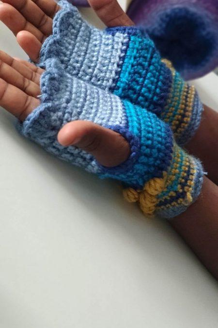 Crochet-glove-Pattern-5